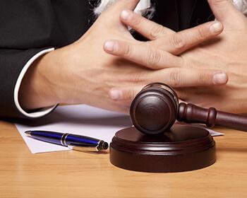Юридические услуги online