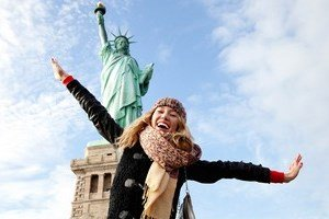 Помощь и консультирование по иммиграции в США