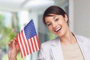 Консультирование по иммиграции в США