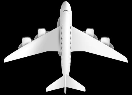 Изображение - Иммиграция в сша airplane